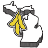 Michigan Soybean Promotion Committee