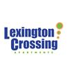 Lexington Crossing