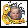 Zac's Legacy Childhood Cancer Fund