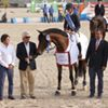 Vilamoura Equestrian Centre