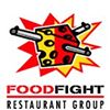 Food Fight Restaurant Group