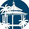 Coronado Promenade Concerts