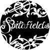 Spitafields Sydney