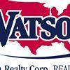 Watson Rents in Gainesville