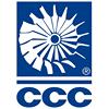 CCC - Compressor Controls Corporation