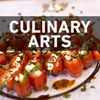 Hennepin Tech Culinary Arts & Gourmet Dining