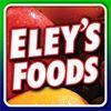 Eley's Foods