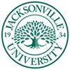 College of Fine Arts at Jacksonville University