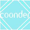 Coonder Luxury Travel Magazine