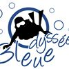 Centre de Plongée Odyssée Bleue Socoa