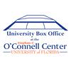 University Box Office UF