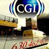 Custom Group Inc.