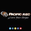 Pacific Recreation