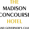 The Madison Concourse Hotel and Governor's Club
