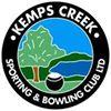 Kemps Creek Sporting & Bowling Club Limited