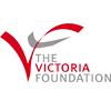 The Victoria Foundation