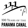 Panama Canal Museum Collection at the University of Florida