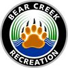Bear Creek Recreation Council