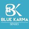 BLUE KARMA Senses