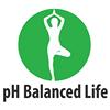 PH Balanced Life