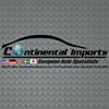 Continental Imports