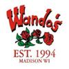 Wando's
