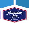 Hampton Inn Guayaquil