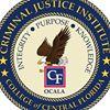 CF Criminal Justice Institute