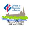 Destination Sud Vienne Poitou