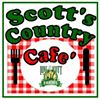 Scott's Country Cafe