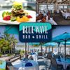 Blue Wave Bar and Grill