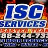 ISC Services