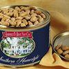 America's Best Nut Company,LLC