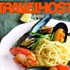 TravelHost Orlando