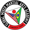 Global Mixed Martial Arts Academy