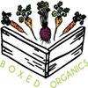 Boxed Organics