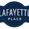 Lafayette Place Apartments