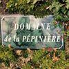 Domaine de la Pépinière,Chambres d'hôtes Loir & Cher,