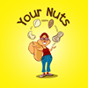 Your Nuts