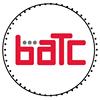 BATC - Bridgerland Applied Technology College