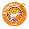 Flying Biscuit Cafe - Howell Mill Village