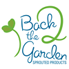 Back 2 the Garden