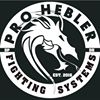 ProHebler Fighting Systems