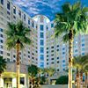Hilton Grand Vacations on Paradise - Convention Center