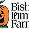 Bishop's Pumpkin Farm