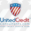 United Credit Consultants