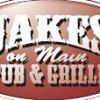 Jakes On Main Bar and Grille