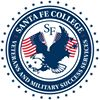 Santa Fe College Veterans and Military Success Services