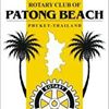 Rotary Club of Patong Beach