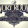 The Ivory Room Piano Bar